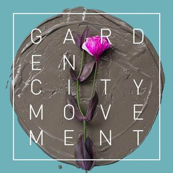 Garden City Movement - Bengali Cinema